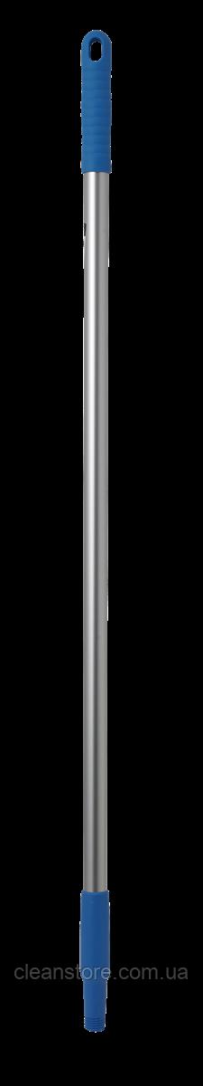 Ручка эргономичная алюминиевая, 1050 мм