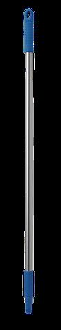 Ручка эргономичная алюминиевая, 1050 мм, фото 2