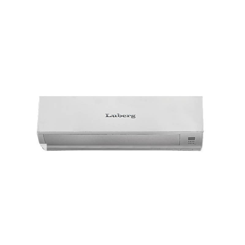 Кондиціонер  Luberg LSR-18HD Deluxe