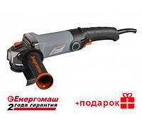 Болгарка (угловая шлифмашина)Энергомаш УШМ-90112
