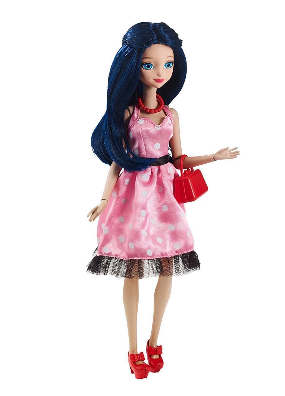 9c165d22a8c0 Кукла Маринетт модница, Леди Баг и Супер Кот, Miraculous Marinette Fashion  - интернет -