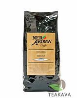 Кофе в зернах Nero Aroma Honduras Marcala, 1 кг