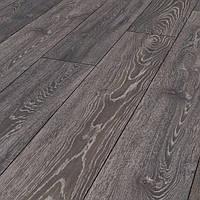 Ламинат - Krono Original - Floordreams Vario - Дуб Бедрок 5541, фото 1