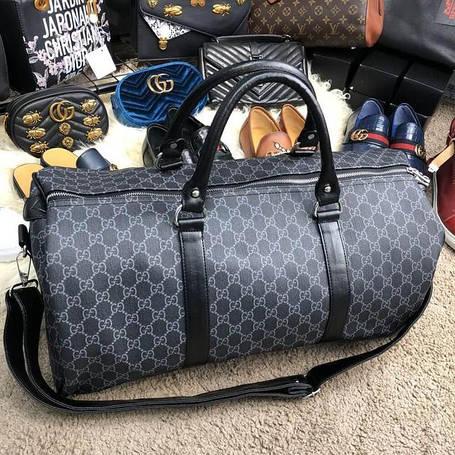 Дорожные сумки, Чемоданы