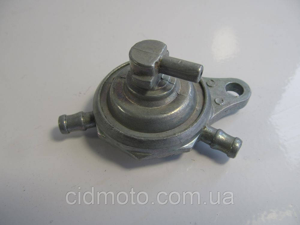 Вакуумный кран GY6 50-150сс