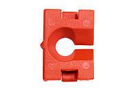 Пластина защиты от стружек Metabo, 3 шт. (623665000)
