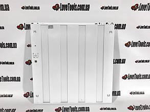 Светодиодная панель Horoz LED панель растровый светильник армстронга