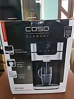 Электрочайник Caso Germany HD1000