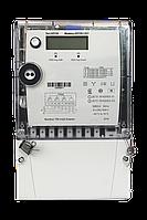 Електролічильник трифазний багатотарифний AD13A.1 (PRIME), 80А