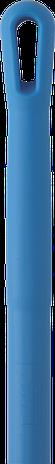 Ручка из нержавеющей стали, 1510 мм, фото 2