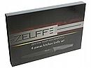 Набор ножей Zelff t8139 5 штук с овощечисткой в коробке, фото 4