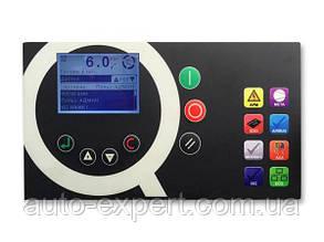 Контроллер AirMaster Q1 (CMC Бельгия)(Б/У)