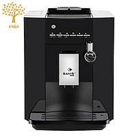 Кофемашина Kaffit Nizza Autocappuccino автоматическая для дома, фото 1