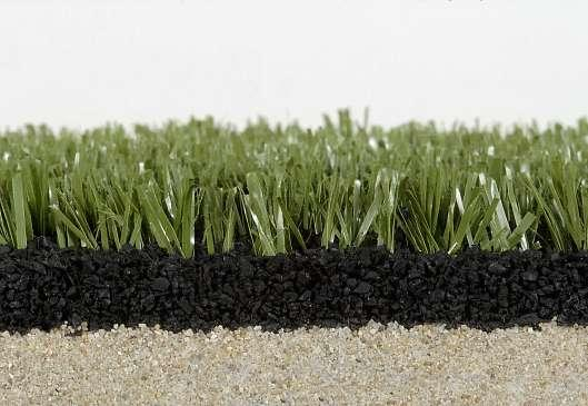 Искуственная трава для мини-футбола TANGOTURF F 40