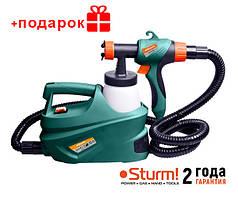 Краскопульт электрический Sturm SG9645B