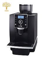 Кофемашина Kaffit Pro+ автоматическая для офисов и баров, фото 1