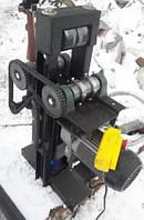 Трубогиб-профилегиб ТПГ-4 с электроприводом