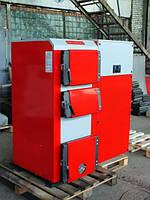 Котел твердотопливный пеллетный Tatramet Tatra PELL 27 кВт