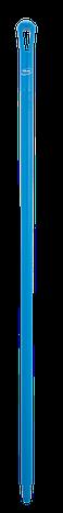Ультра гигиеническая ручка, 1300 мм, фото 2