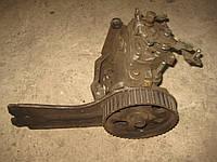 Насос топливный высокого давления ТНВД Ауди Audi Фольцвагенн Пассат Гольф Volkswagen 068130108N на реставрацию