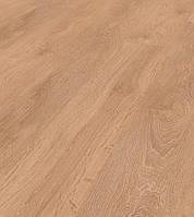 Ламинат - Krono Original - Floordreams Vario - Белый известковый дуб 8634, фото 1