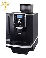 Кофемашина KAFFIT Pro+ (6L) автоматическая для офисов и баров, фото 1