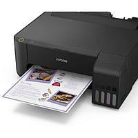 Принтер Epson L1110 (C11CG89401)