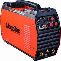 MegaTec STATIG 200S