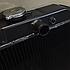 Радиатор водяного охлаждения ГАЗ-3307 (2-х ряд алюм.) 3307-1301010-70А, фото 2