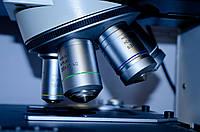 Таможенное оформление товаров медицинского назначения (оборудования, инструментов, препаратов, реагентов ...)