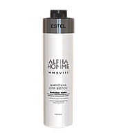 Estel professional Шампунь для волос ALPHA HOMME MMXVIII, 1000 мл