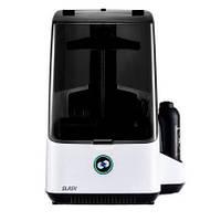 3D принтер SLASH Plus UDP