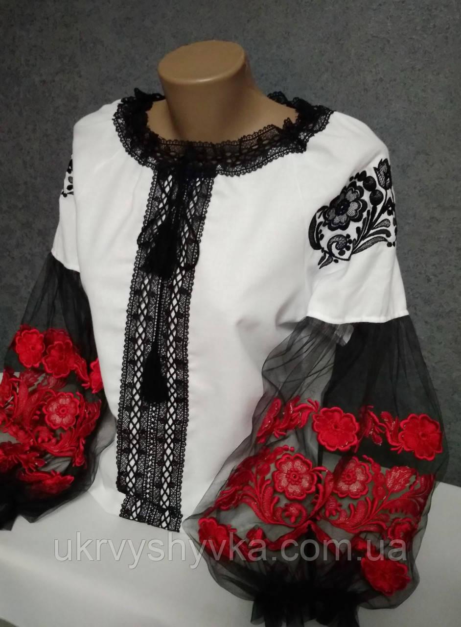 83ec3580defd5c Яскраві, модні і зручні вишиті сукні та сорочки нашого виробництва будуть  відмінним придбанням для особистого користування або на подарунок близьким.