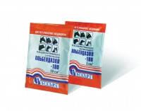Альбендазол-100 гель (5 мл) (50 шт./уп.)