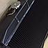 Радиатор водяного охлаждения ГАЗ-3307 (2-х ряд алюм.) 3307-1301010-70А, фото 6