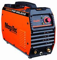 MegaTec starcut -40 s