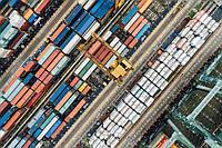 Таможенное оформление товаров и грузов