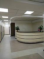 Аренда офиса 120 м.кв., ул. Глубочицкая.