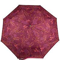 Складной зонт Airton Зонт женский полуавтомат AIRTON (АЭРТОН) Z3615-43