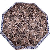 Складной зонт Airton Зонт женский полуавтомат AIRTON (АЭРТОН) Z3615-53