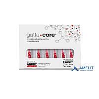 ГуттаКор (Gutta Core, Dentsply Maillefer), 6обтураторов