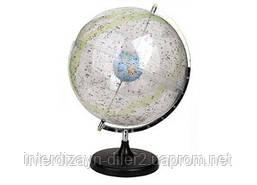 Глобус-модель Зоряне небо