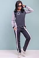 Спортивный костюм женский SV 3190, фото 1