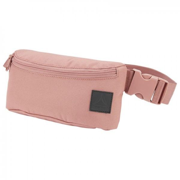 13bde83656b2 Поясная сумка Reebok Style Foundation DU2753 - 2019: продажа, цена в ...