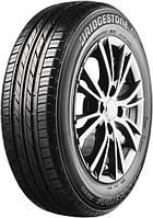 Шины Bridgestone B280 185/65 R15 88T
