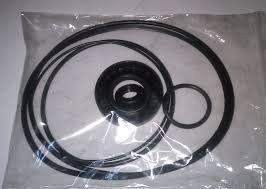 Набор прокладок SL-1300/2100, SL-1300PRO/2100PRO, DoorHan