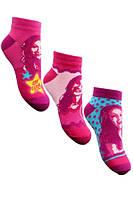 Шкарпетки для дівчаток Luna 27-38 р. р.