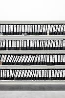 Подготовка и согласование пакета документов, необходимого для таможенного оформления
