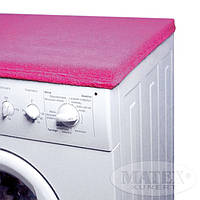 Покрытие для стиральной машины Matex (50x60)
