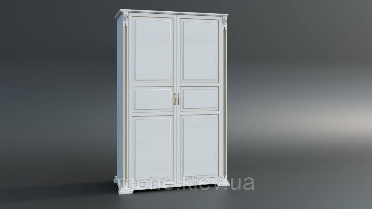 "Шкаф в спальню ""Ларго"""